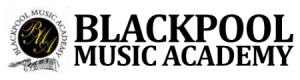 Blackpool Music Academy