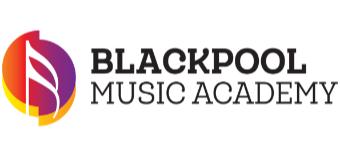 Blackpool Music Academy